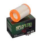 HFA6001 – Filtro Aria HiFlo-Filtro per Ducati Monster 696