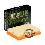 HFA6101 – Filtro Aria HiFlo-Filtro HFA6101 per Aprilia RSV 1000 04-