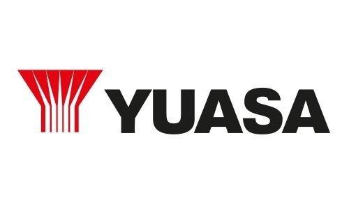 Batterie Motorrad YB30CL-B Yuasa