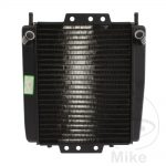 RADIATOR (ORIG SPARE PART)