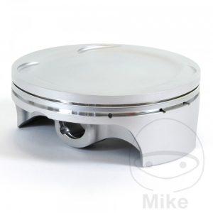 KIT PISTONE COMPLETO 99.95 MM A PROX FORGIATO Beta RR 520 Factory 2011