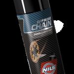 Nils offroad chain lubrificante catena fuoristrada
