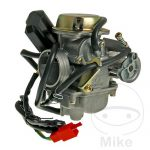 CARBURATORE 24125 / 150 ccm China Adly/Herchee Cat 125 1998