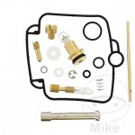 KIT REVISIONE CARBURATORE KEYSTER BMW F 650 650 1993