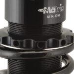 Ammortizzatori Matris Twin M40D-M40E_zoom4-new1 (1)